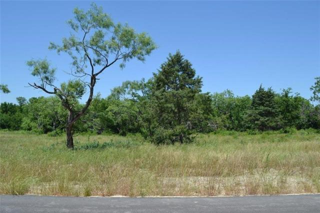 Lot 26 W Shoreline Drive, Kemp, TX 75143 (MLS #13849672) :: Front Real Estate Co.