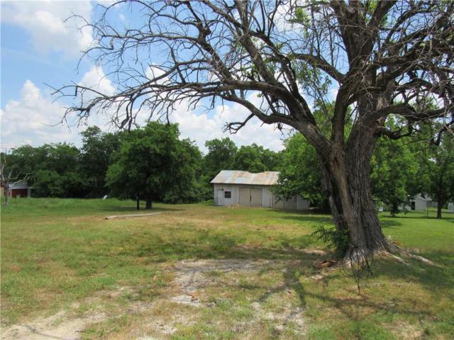 263 N Sherman Lane, Van Alstyne, TX 75495 (MLS #13849789) :: Real Estate By Design