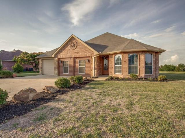 103 Southview Drive, Fate, TX 75189 (MLS #13849887) :: RE/MAX Pinnacle Group REALTORS