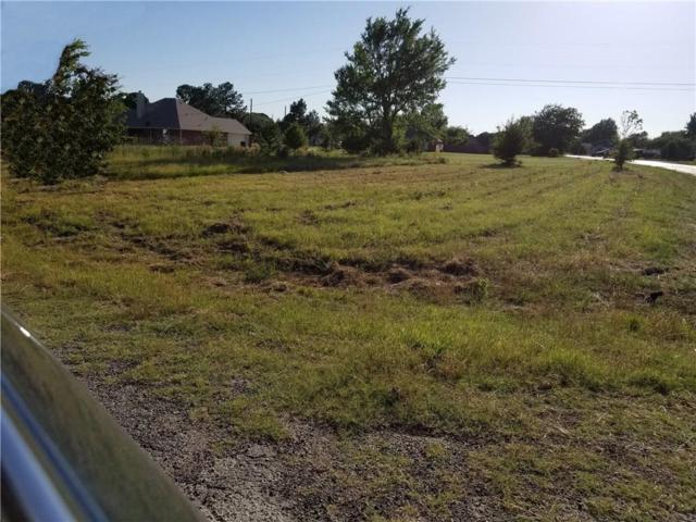 241 Backlash Drive, Gun Barrel City, TX 75156 (MLS #13849959) :: Robbins Real Estate Group