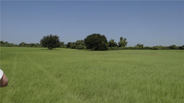 Lot 24 County Rd 2027, No City, TX 76043 (MLS #13850123) :: The Rhodes Team