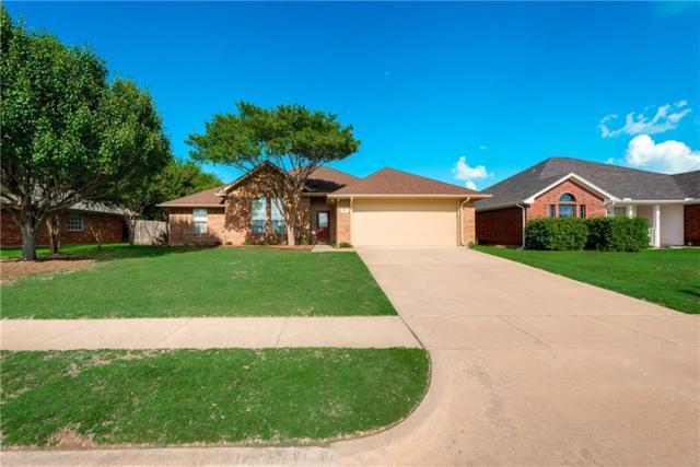 546 Valarie Lane, Midlothian, TX 76065 (MLS #13850233) :: RE/MAX Pinnacle Group REALTORS