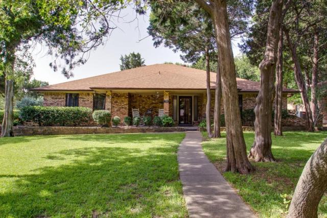 1524 Kingswood Drive, Cedar Hill, TX 75104 (MLS #13850347) :: RE/MAX Pinnacle Group REALTORS