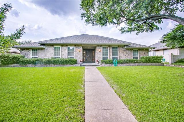 9117 Brady Drive, Dallas, TX 75243 (MLS #13850429) :: Hargrove Realty Group
