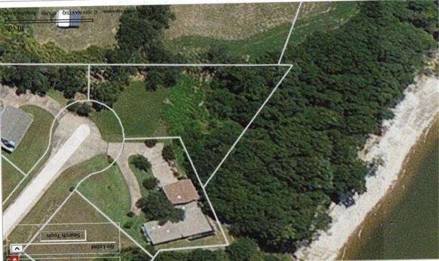 Lt 24 Panorama Circle, Pottsboro, TX 75076 (MLS #13850616) :: RE/MAX Town & Country