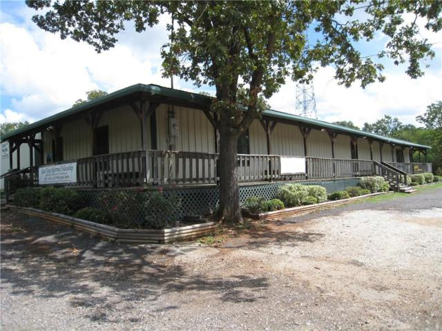 18428 Fm 1255, Canton, TX 75103 (MLS #13850683) :: Hargrove Realty Group