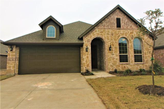 4305 Cherry Lane, Melissa, TX 75454 (MLS #13850735) :: RE/MAX Town & Country