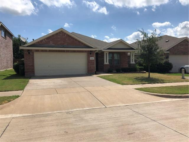 9121 Rainland Court, Arlington, TX 76002 (MLS #13850760) :: RE/MAX Pinnacle Group REALTORS