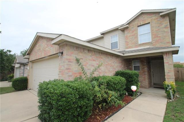 1728 Timber Glen Drive, Bedford, TX 76022 (MLS #13850828) :: The Mitchell Group