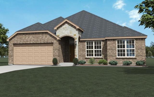 102 Hillcrest, Crandall, TX 75114 (MLS #13851042) :: The Rhodes Team