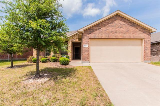 8237 Clarkview Drive, Dallas, TX 75236 (MLS #13851093) :: Robbins Real Estate Group