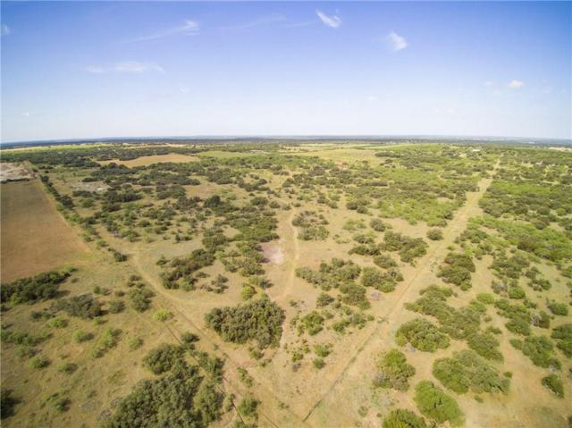 4254 Cr 141, Caddo, TX 76429 (MLS #13851233) :: RE/MAX Town & Country