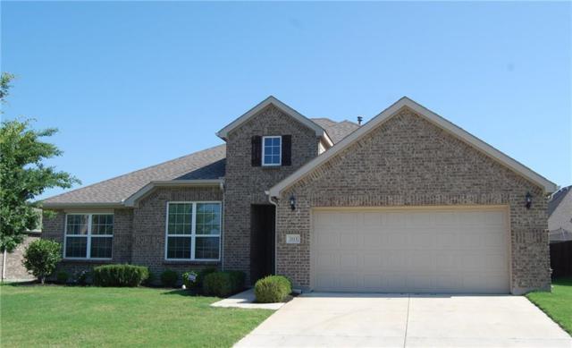 2113 Plamera Lane, Fort Worth, TX 76131 (MLS #13851526) :: The Mitchell Group