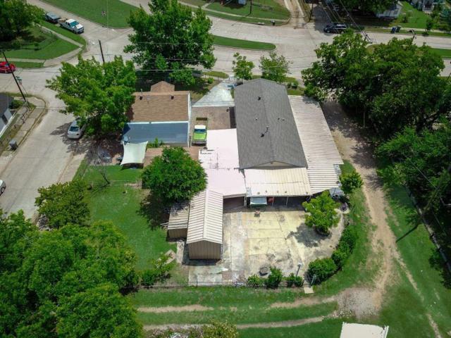 3241 Bataan Street, Dallas, TX 75212 (MLS #13851560) :: RE/MAX Town & Country