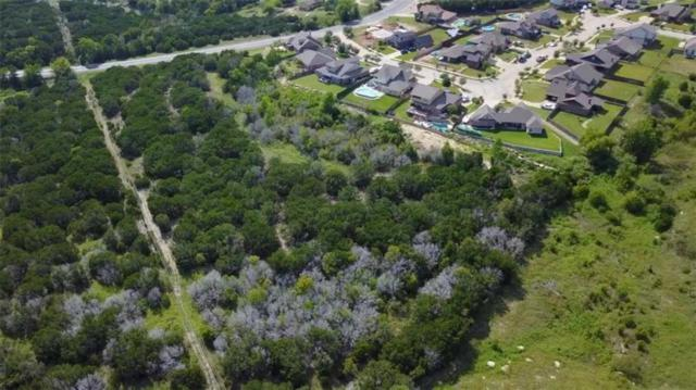 0000 Texas Drive, Glen Rose, TX 76043 (MLS #13851626) :: The Heyl Group at Keller Williams