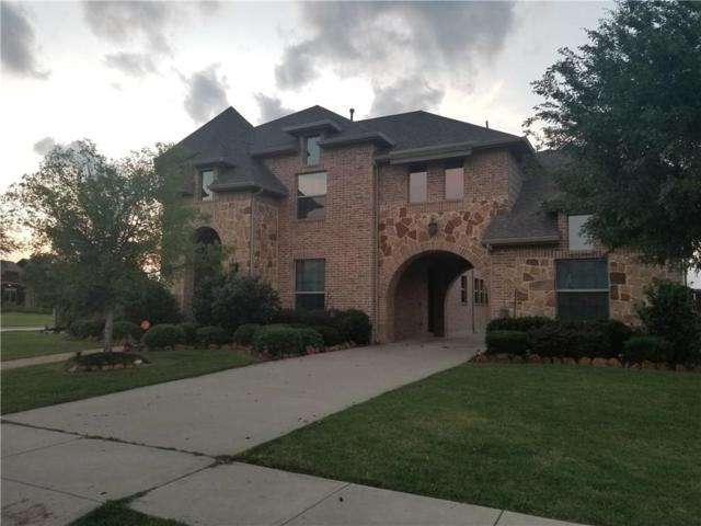1900 Sterling Trace Drive, Keller, TX 76248 (MLS #13851827) :: Frankie Arthur Real Estate