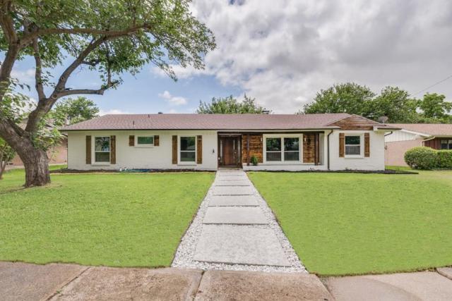 3256 Dothan Lane, Dallas, TX 75229 (MLS #13852035) :: NewHomePrograms.com LLC