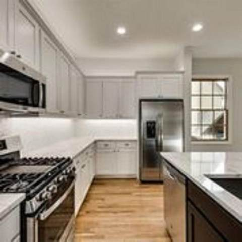 5073 Gaston Avenue #403, Dallas, TX 75214 (MLS #13852625) :: EXIT Realty Elite
