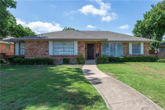6908 Pickrell Drive, Dallas, TX 75227 (MLS #13852676) :: Magnolia Realty