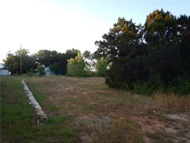 416 Timberline Drive, Granbury, TX 76048 (MLS #13852934) :: NewHomePrograms.com LLC