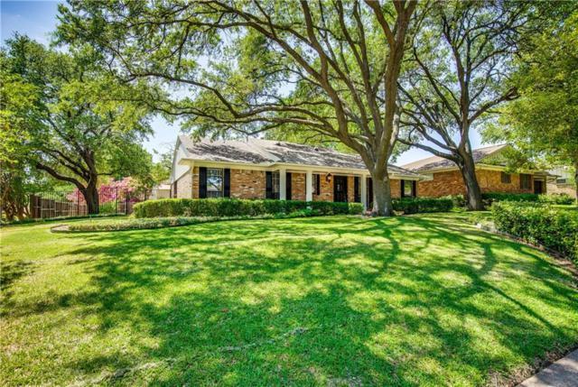 10105 Coveridge Drive, Dallas, TX 75238 (MLS #13853783) :: Team Hodnett