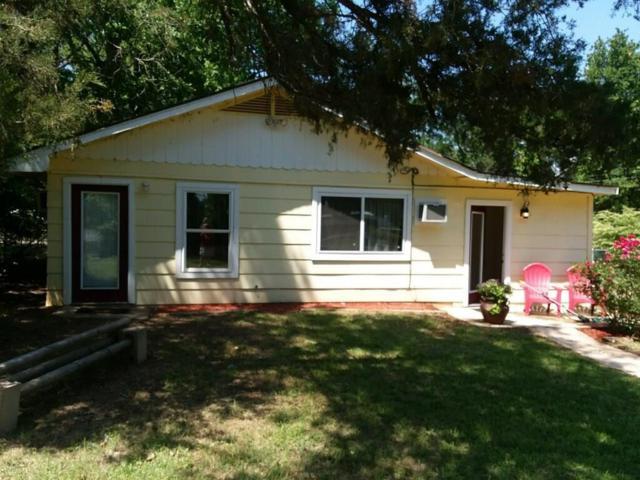 24 Will Stutley Drive, Gordonville, TX 76245 (MLS #13854164) :: Team Hodnett