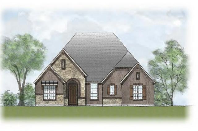 11612 Little Elm Creek Road, Flower Mound, TX 76226 (MLS #13854195) :: North Texas Team | RE/MAX Advantage