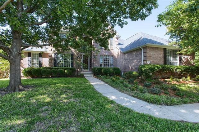 214 Gadwall Court, Mckinney, TX 75070 (MLS #13854534) :: Magnolia Realty