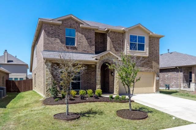 15733 Carlton Oaks Drive, Fort Worth, TX 76177 (MLS #13855147) :: Magnolia Realty