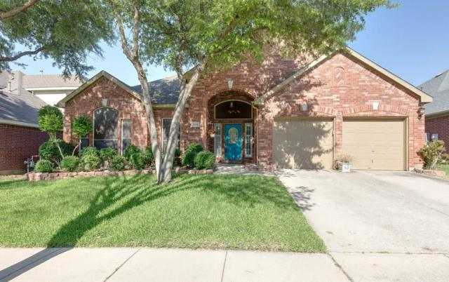5512 Mt. Mckinley Rd., Fort Worth, TX 76137 (MLS #13855573) :: Magnolia Realty