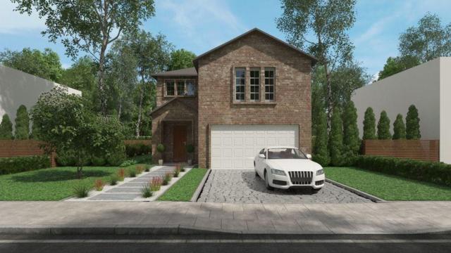 1175 SW Warrior Drive SW, Dallas, TX 75253 (MLS #13855710) :: Robbins Real Estate Group