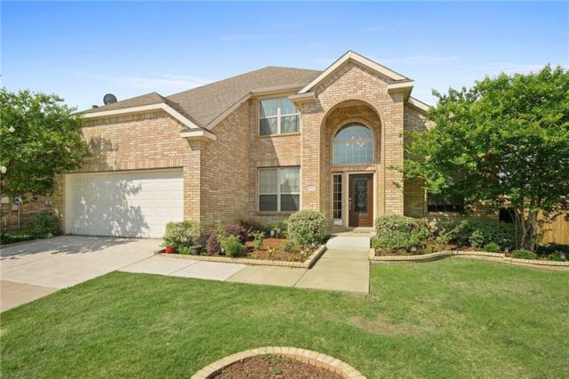 2000 Fairway Winds Court, Wylie, TX 75098 (MLS #13855895) :: Magnolia Realty