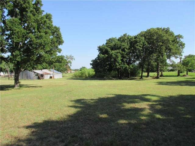 991-B Stonecrest, Argyle, TX 76226 (MLS #13856096) :: The Real Estate Station