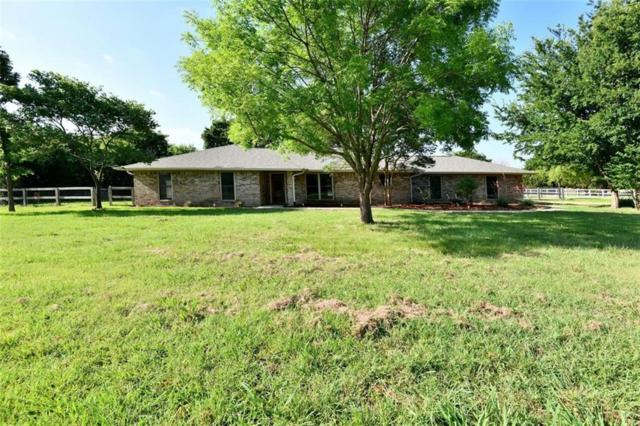2302 Rock Creek Estates Lane, Allen, TX 75002 (MLS #13856255) :: Magnolia Realty
