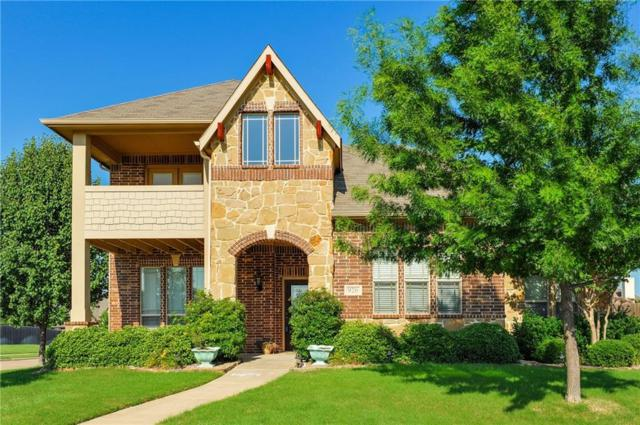 926 Lost Pine Drive, Midlothian, TX 76065 (MLS #13857094) :: Magnolia Realty