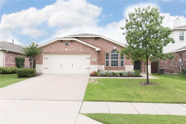 6704 Whitestone Drive, Mckinney, TX 75070 (MLS #13857801) :: RE/MAX Landmark