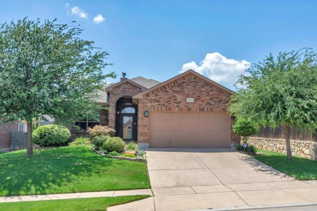 10049 Grey Crow Drive, Fort Worth, TX 76177 (MLS #13858022) :: Magnolia Realty