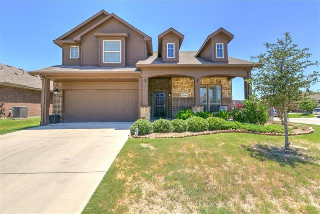 11024 Erinmoor Trail, Fort Worth, TX 76052 (MLS #13858071) :: RE/MAX Landmark