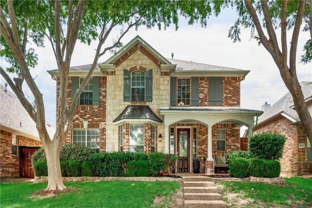 2132 Quail Meadow Lane, Frisco, TX 75034 (MLS #13858092) :: North Texas Team | RE/MAX Advantage