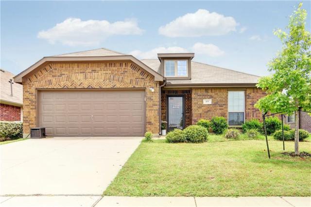 577 W Fate Main Place, Fate, TX 75087 (MLS #13858100) :: Baldree Home Team