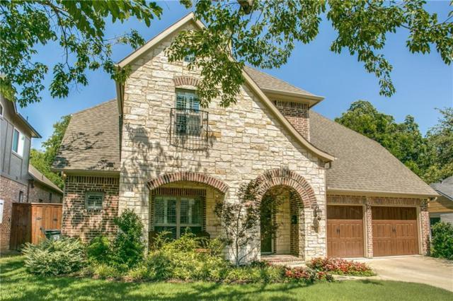 4217 Camden Avenue, Dallas, TX 75206 (MLS #13858617) :: Magnolia Realty