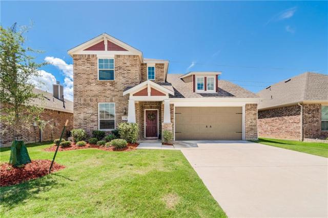 1708 Roberts Ravine Road, Wylie, TX 75098 (MLS #13859088) :: The Paula Jones Team | RE/MAX of Abilene