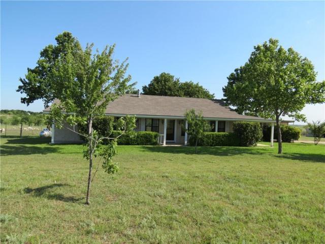 14325 Fm 2005, Hamilton, TX 76531 (MLS #13859304) :: Magnolia Realty