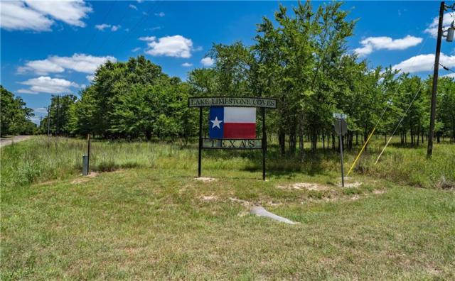 20690 Chase Court, Thornton, TX 76687 (MLS #13859309) :: Maegan Brest | Keller Williams Realty