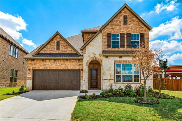 7840 Renderbrook Bend, Irving, TX 75063 (MLS #13859423) :: The Chad Smith Team