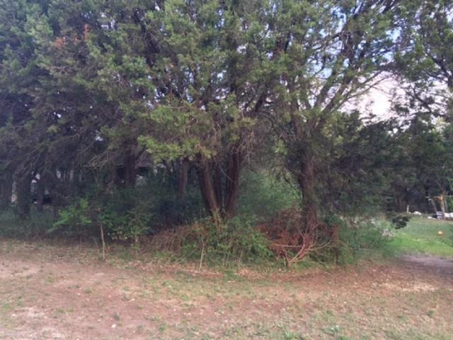 822 Crow Court, Granbury, TX 76048 (MLS #13859428) :: Frankie Arthur Real Estate