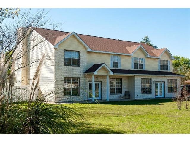 302 Victorian Drive, Waxahachie, TX 75165 (MLS #13859651) :: Magnolia Realty