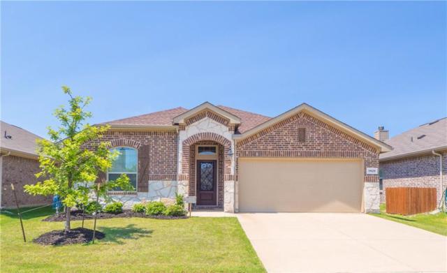 11629 Champion Creek Drive, Frisco, TX 75034 (MLS #13859793) :: Magnolia Realty