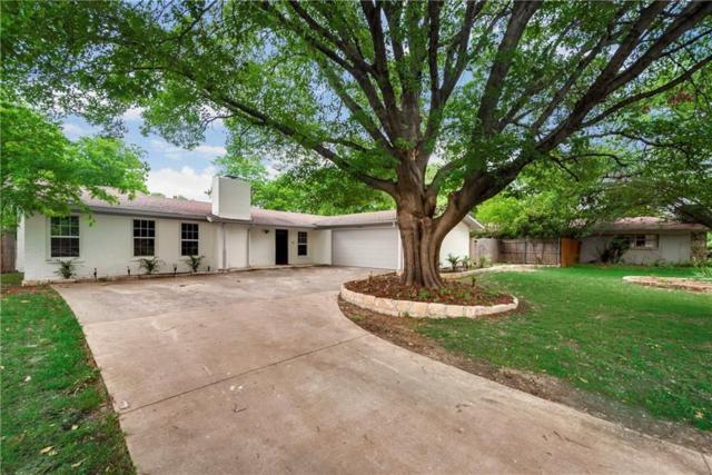 3220 Northaven Court, Dallas, TX 75229 (MLS #13860421) :: Team Hodnett