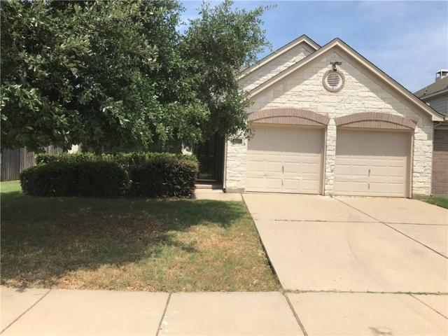4608 S Rush River Trail S, Fort Worth, TX 76123 (MLS #13860515) :: Magnolia Realty